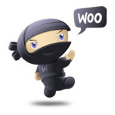 Modificare l'ordine delle recensioni in WooCommerce